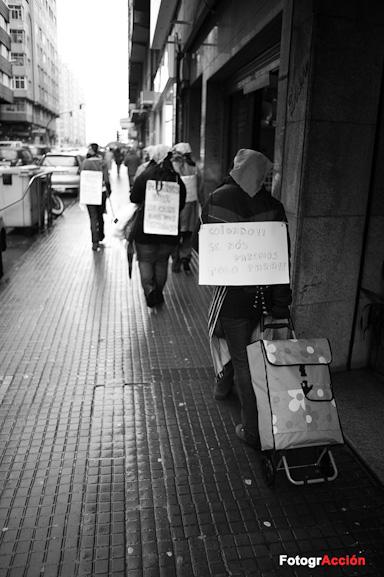 freghao na rua barcelona
